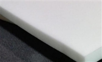 "2 Yards - 1/2"" Foam Padding <br>(72"" x 58"")"