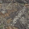 Headliner Samples - Mossy Oak