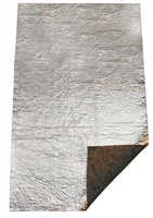 "1 ROLL - Sound Deadener <br> FOIL WITH PAD (48"" x 72"")"