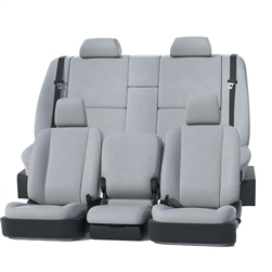 Admirable Slip Over Seat Covers Automotive Interiors Pdpeps Interior Chair Design Pdpepsorg