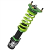 Fortune Auto 500 Series Coilovers for BMW