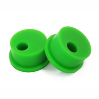 Offset Control Arm Bushings - BMW E30 / E36 / Z3