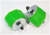 Polyurethane Motor Mounts - BMW E30 M10