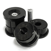 Rear Subframe Bushings - BMW E34