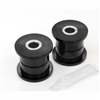 Rear Trailing Arm Bushings - 2003-2007 Cadillac CTS / CTS-V