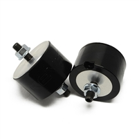 BMW Polyurethane Transmission Mounts