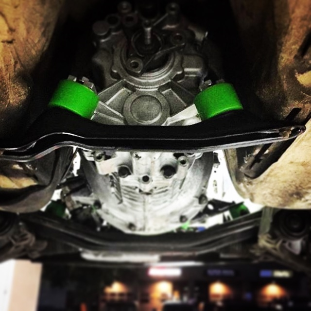 bmw e46 engine mount replacement cost
