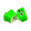 E9X M3 Polyurethane Transmission Mounts