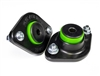 Rear Shock Mounts - E30, E36, E46, Z3, Z4