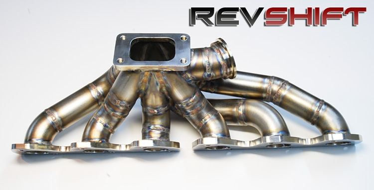 T3 Turbo Manifold Bmw E30 M20