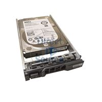"Dell 000X3Y - 500GB 7.2K SATA 2.5"" Hard Drive"