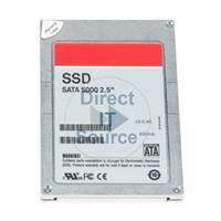"Dell 003VVP - 400GB SAS 2.5"" SSD"