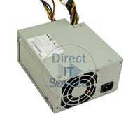 Dell 0042FK - 330W Power Supply For PowerEdge 1400SC