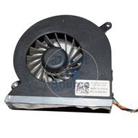 Dell 00636V - Fan Assembly for Inspiron 2305, 2310