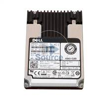 "Dell 006VJ7 - 480GB SAS 2.5"" SSD"