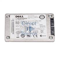 "Dell 009TVP - 400GB SATA 1.8"" SSD"