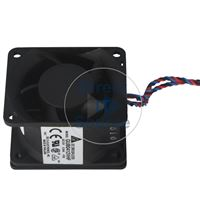 Dell 00G339 - Fan Assembly for PowerEdge 1650