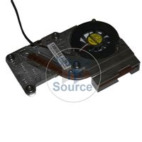 Dell 00J605 - Fan and Heatsink for Inspiron 2650