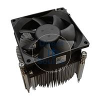 Dell 00KXRX - Fan and Heatsink for OptiPlex 390