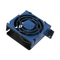 Dell 00M104 - Fan Assembly for PowerEdge 2600