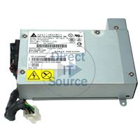 Dell 00M800 - 130W Power Supply