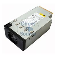 IBM 00N7708 - 370W Power Supply