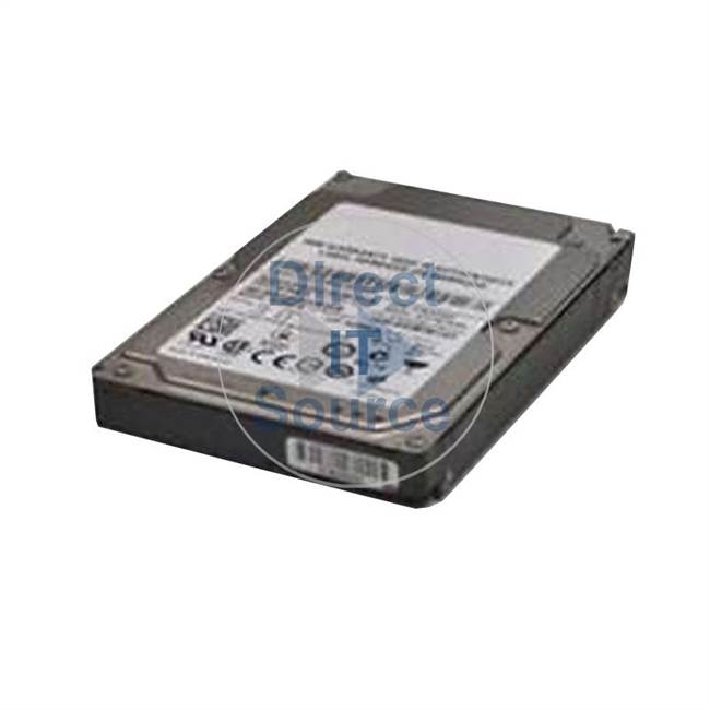 "00W1291 IBM - 128GB SATA 3.5"" Cache Hard Drive"
