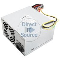 Dell 00W848 - 200W Power Supply For Dimension 2350