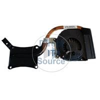 Dell 00XDK0 - Fan and Heatsink for Latitude E6430