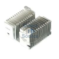 Dell 010XFX - Heatsink Assembly for Dimension S370