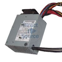 Dell 011VTW - 110W Power Supply For OptiPlex GX110