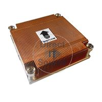 Dell 0148KN - Heatsink Assembly for Precision R5500