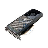 EVGA 015-P3-1482-TR - 1.5GB PCI-E X16 EVGA Geforce GTX 480 Video Card