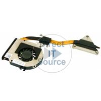 Dell 0160M8 - Fan and Heatsink for Vostro 3400, 3500