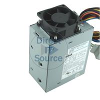 Dell 01728P - 110W Power Supply For OptiPlex GX100