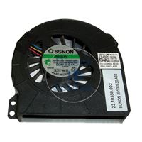 Dell 01DMD6 - Fan Assembly for Latitude E5410