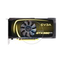 EVGA 01G-93-1563-KR - 1GB EVGA Geforce GTX 560 Ti Video Card