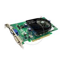 EVGA 01G-P3-1226-LR - 1GB PCI-E EVGA Nvidia Geforce GT 220 Video Card