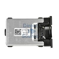 Dell 01KVPX - Fan Assembly for PowerEdge R520