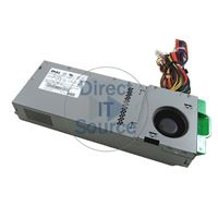 Dell 01N405 - 180W Power Supply For OptiPlex GX260
