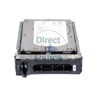 Dell 01R186 - 36GB 15K 80-PIN Ultra-320 SCSI Hard Drive