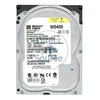"Dell 01T321 - 40GB 7.2K IDE 3.5"" 2MB Cache Hard Drive"