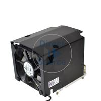 Dell 01TD00 - Fan and Heatsink for Precision T3600