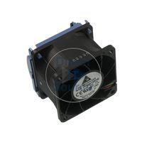 Dell 01X514 - Fan Assembly for PowerEdge 2650