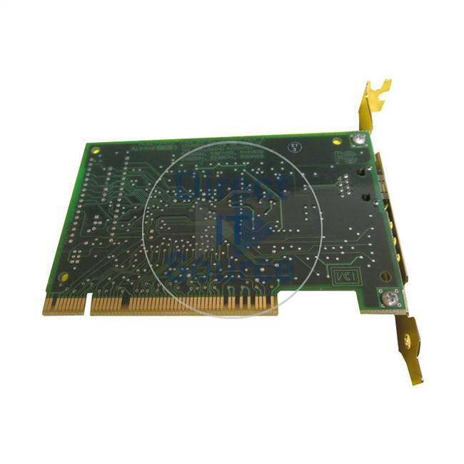 3Com 02-0172-004 - Etherlink PCI Network Card