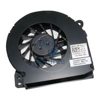Dell 0202K - Fan Assembly for Inspiron 1470
