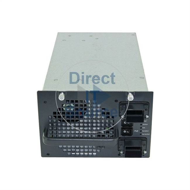 3 Com 0231A93V - 2800W Power Supply