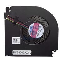 Dell 026PND - Fan Assembly for Precision M6700