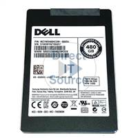 "Dell 028R4H - 480GB SATA 2.5"" SSD"