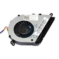 Dell 02CPVP - Fan Assembly for Latitude E5420